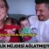 Almanya'da 3 Başarısız Deneme Sonrası İkiz Mutluluk! | ATV Ana Haber | Bahçeci Tüp Bebek (2021)