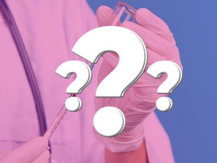 Hipogonadizm Nedir, Neden Oluşur?